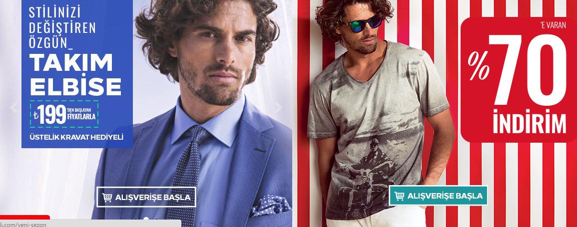 b4baa3370eb Турецкая мужская одежда 70% - 12 Мая 2016 - Посредник в Турции